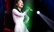 Giọng hát Việt 2017 tập 12: Han Sara lần đầu hát tiếng Anh làm bùng nổ sân khấu The Voice