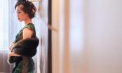 Giang Hồng Ngọc quyết liệt không thẩm mỹ để giữ vẻ đẹp cổ điển khi hát nhạc tình