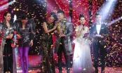 MC Nguyên Khang: 'Ali Hoàng Dương chiến thắng là kết quả được đoán trước'