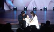 Khánh Thi hé lộ chuyện đời tư sâu kín thông qua những bước nhảy tại liveshow kỷ niệm 25 năm