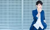Vũ Cát Tường quay trở lại The Voice Kids với vai trò HLV mùa thứ 2