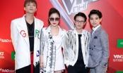 The Voice Kids 2017: Hương Tràm - Tiên Cookie mọi mâu thuẫn sẽ được giải quyết bằng sự hòa hợp và lắng nghe