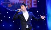 Nam ca sĩ thần tượng của thế hệ 8X 9X Việt Quang giờ ra sao?