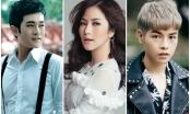 Loạt sao Vpop Hương Tràm, Đức Phúc, Minh Quân tham gia Triển lãm Cưới HWP 2017
