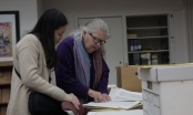 Hành trình bất tận: Phim tài liệu lý giải vụ kiện của nạn nhân chất độc da cam Mỹ và Việt Nam