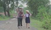 Xuân Lan lần đầu viết kịch bản cho MV ca nhạc gây xúc động lòng người