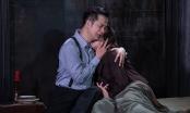 Sao Bolero Quách Tuấn Du ra mắt phim ca nhạc mới ném đá Tùng Dương