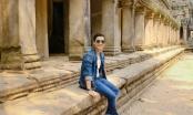 Nguyên Khang tư vấn đi phượt Campuchia chỉ với 250 USD