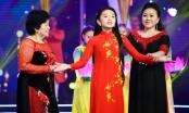 Con gái nghệ sĩ Cẩm Hiền được bố dượng thương yêu như con gái ruột