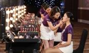 """Tập 4 """"Tôi là Hoa hậu Hoàn vũ Việt Nam"""": Thí sinh gặp áp lực trước thử thách về trang điểm và định hình phong cách"""