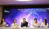 Hé lộ lịch trình hấp dẫn vòng thi bán kết Hoa hậu Hoàn vũ Việt Nam 2017