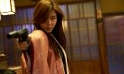 Tài tử điện ảnh Hoa ngữ và mỹ nhân điện ảnh Hàn Quốc góp mặt trong phim Thiên la địa võng