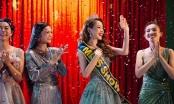 """Mặc sóng gió dư luận, Chi Pu vẫn tung sản phẩm âm nhạc thứ 3 """"Từ Hôm Nay Hãy Gọi Tôi Là Hoa Hậu"""""""