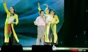 Lộ diện top 3 được cứu quay lại đêm Chung kết The Voice Kids - Giọng Hát Việt Nhí