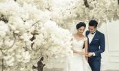 Sự thật về loạt ảnh cưới của Tân Hoa hậu Hoàn vũ H'Hen Niê vừa bị rò rỉ
