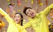 Ca sĩ nhí Võ Khánh Ngọc kết hợp với Don Nguyễn ra mắt MV Về quê ăn Tết