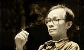 Những bí mật chưa từng biết về cuộc đời Trịnh Công Sơn qua lời kể của Chánh Tín