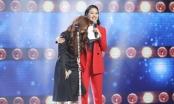Sing my song: Sa Huỳnh khiến khán giả nổi da gà khi hát về Hoạn Thư - Truyện Kiều