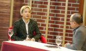 Nam ca sĩ Việt Quang lên tiếng về nghi án bị bùa ngải