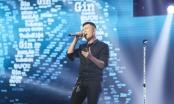 Gin Tuấn Kiệt gây sốt với ca khúc Để xem được bao lâu tại Sing My Song