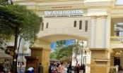 Vụ bệnh nhân tử vong sau mổ gãy tay ở Hà Đông: Niêm phong phòng mổ, bệnh án