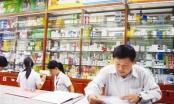 Nhà thuốc không ứng dụng CNTT để truy suất nguồn gốc thuốc sẽ bị xử phạt nặng