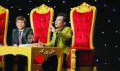 NSƯT Hữu Quốc chính thức xác nhận đảm nhiệm Tổng đạo diễn Sao Nối Ngôi mùa 3