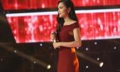 The Voice tìm được Hoa hậu chuyển giới đầu tiên có giọng hát mê hoặc lòng người