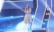 Giọng ca tài sắc vẹn toàn đến từ Nghệ An được kỳ vọng trở thành Quán quân The Voice mùa 5
