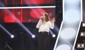 The Voice 2018: Giọng ca Diva khiến Thu Phương chặn Lam Trường, câu chuyện tình bạn 20 năm lại dậy sóng