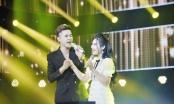 Hit Sơn Tùng kết hợp hit Sing My Song được học trò Thu Phương gây sốt The Voice