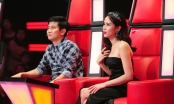 Hot: The Voice Kids quay trở lại áp đảo các mùa trước với 6 HLV quyền lực