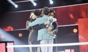 The Voice: Sau tất cả, Thu Phương bấm cứu chàng trai mang nghiệp hát - Thành Nghiệp