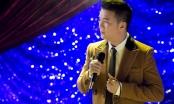 Đàm Vĩnh Hưng – Ông hoàng nhạc Việt nhiều người ghét cũng có lắm kẻ mê