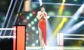 Noo Phước Thịnh đưa cô gái triệu view Ngọc Ánh thách đấu Tóc Tiên