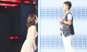 Cậu bé 11 tuổi thần tượng cố nhạc sĩ Trần Lập gây xúc động mạnh khi hát ca khúc Tâm hồn của đá