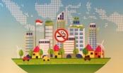 Phải mạnh tay tăng thuế 5.000 đồng/bao thuốc lá mới có thể cứu thế hệ trẻ