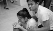 """Lê Phương: """"Làm nghệ thuật tử tế là đổ mồ hôi, nước mắt và cả máu nữa…"""""""