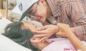 Cảm động trước khoảnh khắc mẹ bé Minh Nhật The Voice Kids bật khóc khi thấy con trai vào viện thăm mẹ