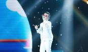 Ngắm style cực chất của hai hoàng tử nhí được Soobin khen nức nở tại The Voice Kids