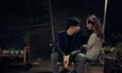 """Đen tung MV """"Đố em biết anh đang nghĩ gì"""" khi bản audio đạt gần 20 triệu view"""