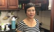 Nghệ sĩ Lê Hồ Lan từng lao vào ôtô tự tử vì tình