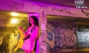 Nam Thư làm gái giang hồ, diễn cảnh nóng trong phim Thập Tứ cô nương