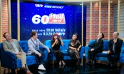 Phương Thanh lần đầu xác nhận tin đồn giới tính trong show truyền hình mới