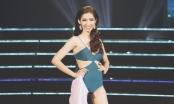 Người đẹp chuyển giới Đỗ Nhật Hà gợi trình diễn bikini khoe body siêu gợi cảm