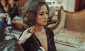 Thu Quỳnh Chị Huệ - Về nhà đi con xuất hiện khác lạ, chính thức dấn thân sang thời trang