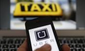Kinh tế 24h: Vàng bấn loạn vì giá, kiến nghị cấm Uber hoạt động tại TP HCM