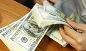 Kinh tế 24h: 'Đập thùng' Honda CBR250RR tại Việt Nam, ngân hàng Nhà nước bất ngờ nâng giá mua USD