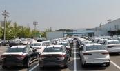 Kinh tế 24h: Ô tô giảm giá trăm triệu đồng vẫn không đắt hàng, PVcomBank hoàn tất thâu tóm PVFC Capital và PSI