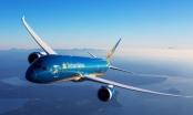 Kinh tế 24h: Doanh thu của VEC tăng 20%, Vietnam Airlines vận chuyển hơn 10,3 triệu lượt khách